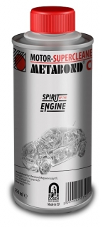 Metabond CL výplach motorů 250ml