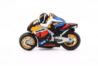 USB Flash disk Moto Repsol Honda 32GB
